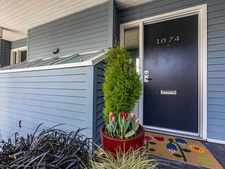 1674 ARBUTUS STREET - MLS® # R2561294