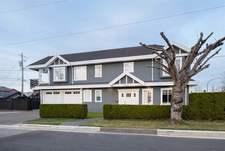 4407 PANDORA STREET - MLS® # R2562097