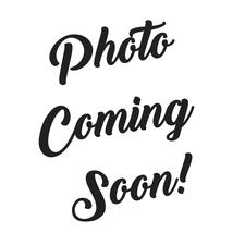 675 INGLEWOOD AVENUE - MLS® # R2562355