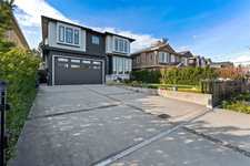 7789 11TH AVENUE - MLS® # R2563029