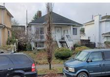 5059 CLARENDON STREET - MLS® # R2563538
