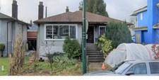 5131 CLARENDON STREET - MLS® # R2563567