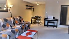 402 1945 WOODWAY PLACE - MLS® # R2563703