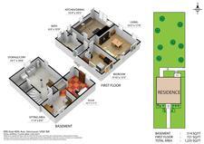 395 E 40TH AVENUE - MLS® # R2563814