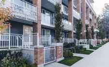 101 6933 CAMBIE STREET - MLS® # R2563834