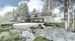 1784 DRUMMOND DRIVE - MLS® # R2564339