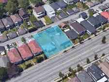 6625 KNIGHT STREET - MLS® # R2564396
