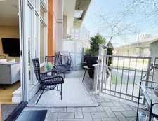 1386 SEYMOUR STREET - MLS® # R2564792