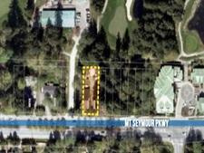 3250 MT SEYMOUR PARKWAY - MLS® # R2564803