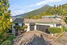 20 PERIWINKLE PLACE - MLS® # R2565481