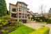3670 CAMERON AVENUE - MLS® # R2565530