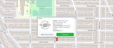 2895 W 21ST AVENUE - MLS® # R2566453