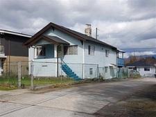 2775 WARD STREET - MLS® # R2567921