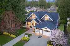 1096 TALL TREE LANE - MLS® # R2568581