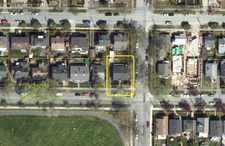 2275 TURNER STREET - MLS® # R2569564