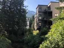 DP3 1400 ALTA LAKE ROAD - MLS® # R2570518