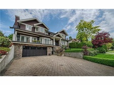 4104 HIGHLAND PLACE - MLS® # R2571055