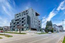 202 7777 CAMBIE STREET - MLS® # R2571926