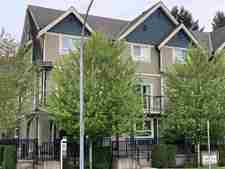 103 3488 SEFTON STREET - MLS® # R2572478