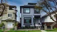 4753 GLADSTONE STREET - MLS® # R2573343
