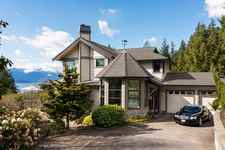360 BAYVIEW PLACE - MLS® # R2573389