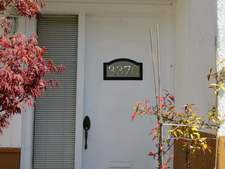 3370 RALEIGH STREET - MLS® # R2573941