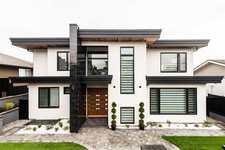 5226 PANDORA STREET - MLS® # R2574395