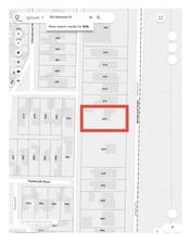 920 WESTWOOD STREET - MLS® # R2576139