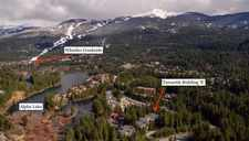 E105 1400 ALTA LAKE ROAD - MLS® # R2576461