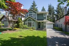 880 RUCKLE COURT - MLS® # R2576626