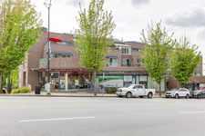 310 3768 HASTINGS STREET - MLS® # R2578454