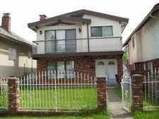 4312 PERRY STREET - MLS® # R2578560