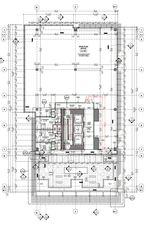 2788 JOW STREET - MLS® # C8032606