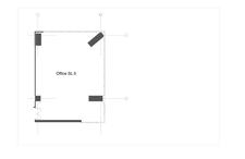 SL5 2788 JOW STREET - MLS® # C8034277