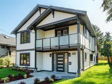 1257 Hampshire Rd - MLS® # 884806