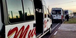 Grupo Mult oferece transporte de Holambra para UniFAJ em 2018 por apenas R$150