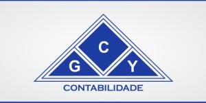 GCY Contabilidade