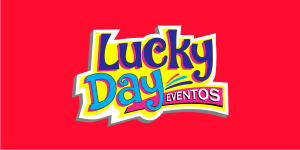 Lucky Day Eventos