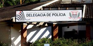 Moradores têm mais de R$ 2 mil em prejuízo após furtos em Holambra