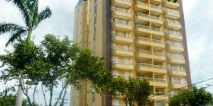 Apartamento com 3 dormitórios em Artur Nogueira