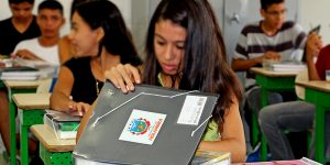 Educação de Holambra supera meta do IDEB prevista para 2021