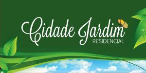 Residencial Cidade Jardim