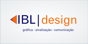 IBL – design