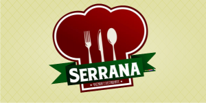 Serrana – Pizzaria e Restaurante