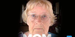 Morre moradora de Holambra que sobreviveu à 2° guerra mundial