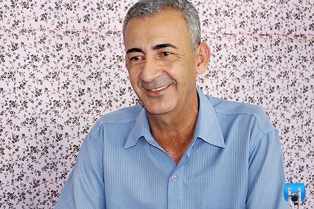 José Zan 1-1492712454