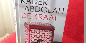 Um livro para começar a ler em holandês