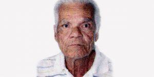 José Lopes da Silva, morador de Holambra, falece aos 77 anos