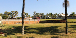 Terreno em Holambra com preço atrativo no Residencial Palm Park