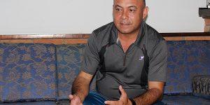 Vereador mais votado da história de Holambra abandona política e funda ONG no município